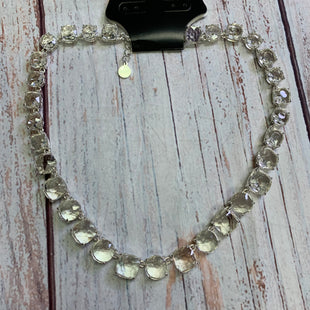 Primary Photo - BRAND: CHARTER CLUB STYLE: NECKLACE COLOR: CLEAR SKU: 257-257100-1921