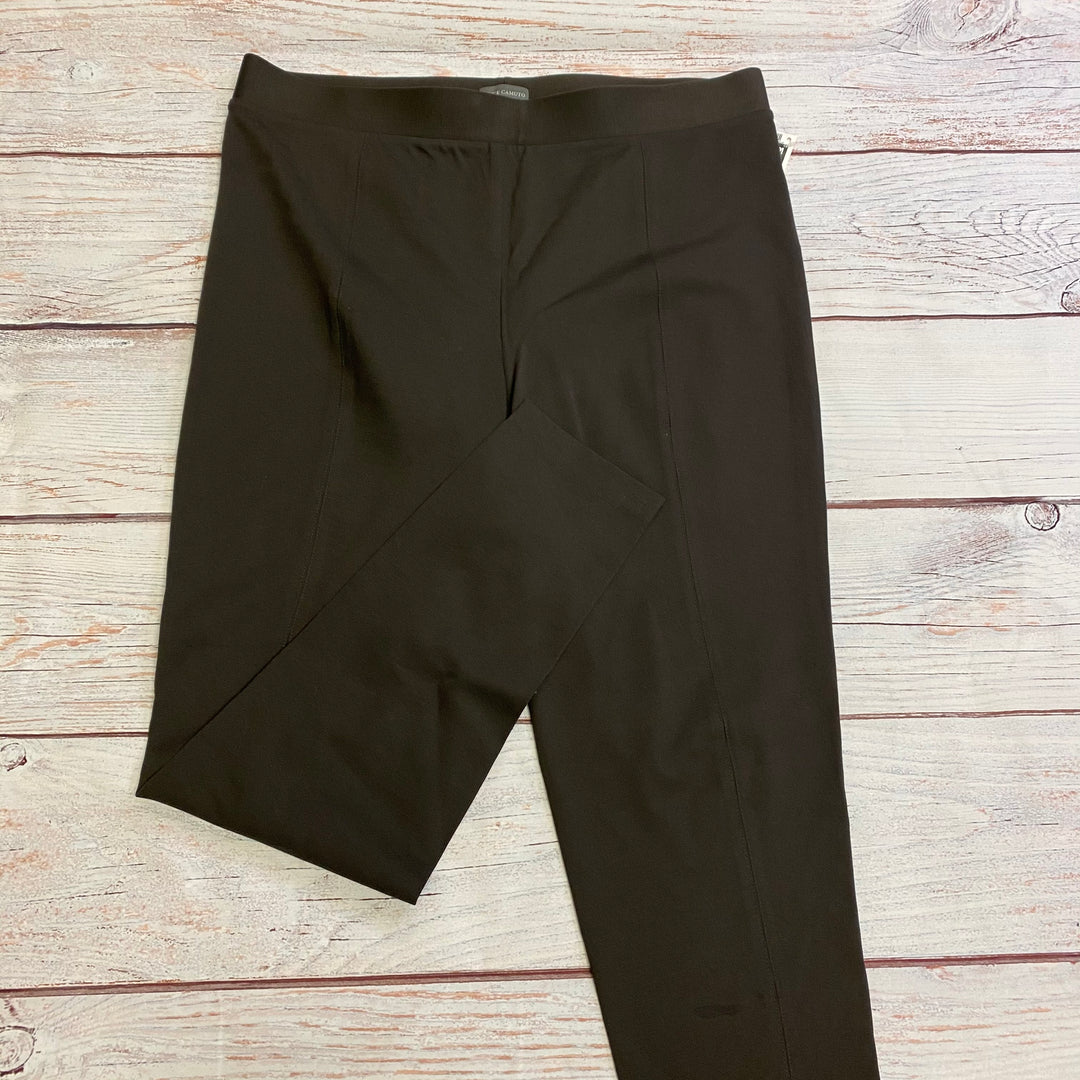 Primary Photo - BRAND: VINCE CAMUTO <BR>STYLE: PANTS <BR>COLOR: BROWN <BR>SIZE: L <BR>SKU: 257-25748-6722