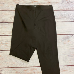 Primary Photo - BRAND: VINCE CAMUTO STYLE: PANTS COLOR: BROWN SIZE: L SKU: 257-25748-6722