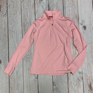 Primary Photo - BRAND: XERSION STYLE: ATHLETIC JACKET COLOR: PINK SIZE: M SKU: 257-25797-430