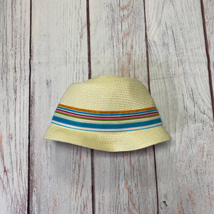 Primary Photo - BRAND: N/ASTYLE: HAT COLOR: RAINBOW SKU: 257-25748-7077