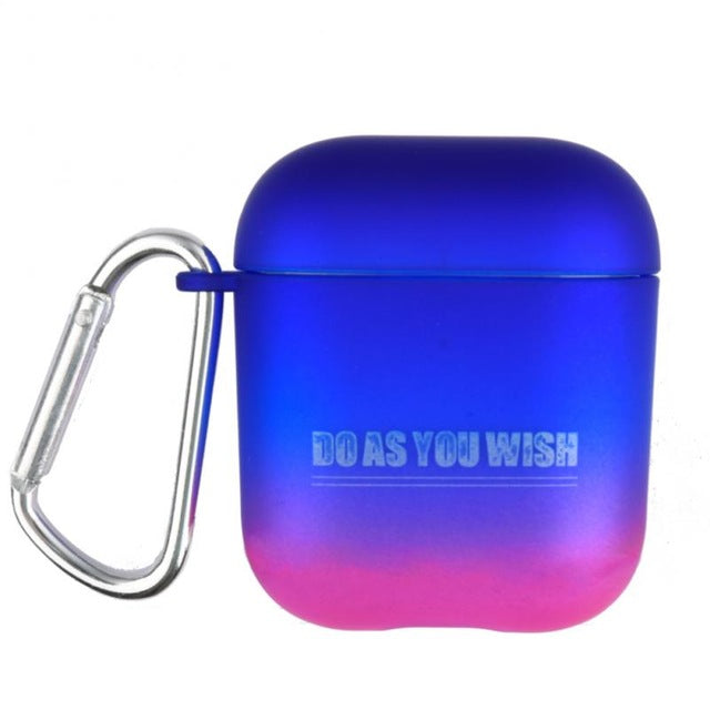 AirPods - Modern Colorful Case