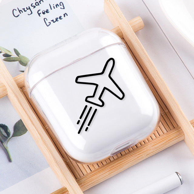 AirPods - Modern Designs Case