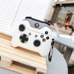 AirPods Pro - Xbox Handheld case