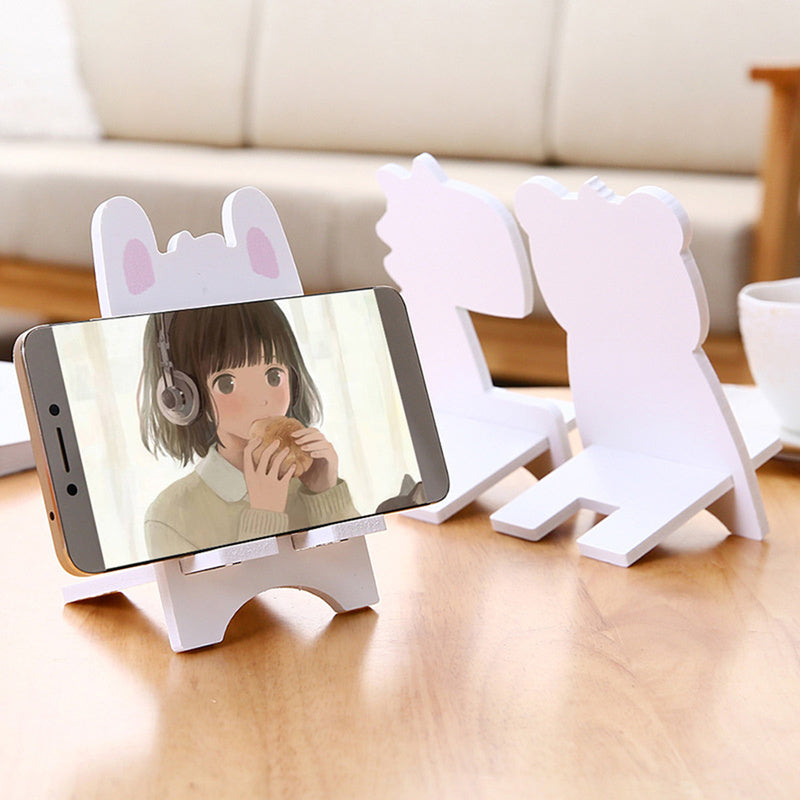 Phone - Stand Lazy Holder bracket