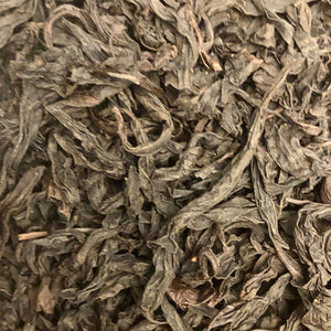 Load image into Gallery viewer, Organic Big Red Robe (Da Hong Pao)