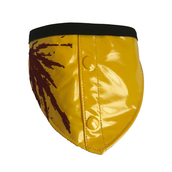 Georgie-inspired reversible Cosplay Costume Bandana
