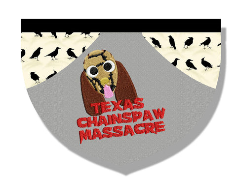 Texas Chainspaw Massacre