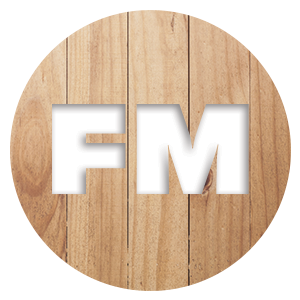 Add FM - [product_type} - Retro Radio Farm - Retro Radio Farm
