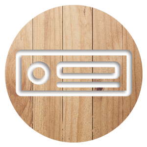 Add MP3 to Classic Car Radio - [product_type} - Retro Radio Farm Service - Retro Radio Farm