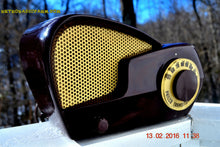 Load image into Gallery viewer, SOLD! - Jan 6, 2016  Repair and restore 1949 Philco 49-501 AM Bakelite Tube Radio Works! Wow! - [product_type} - Philco - Retro Radio Farm