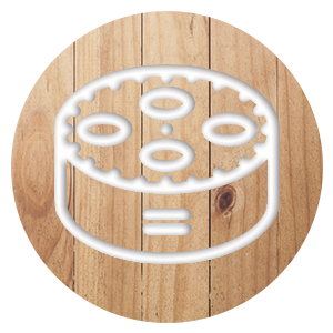 Add Amazon Echo Dot - [product_type} - Retro Radio Farm Service - Retro Radio Farm
