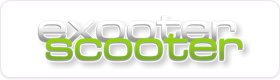 www.exooter-scooter.com