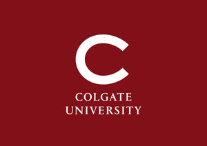 Colgate Raiders