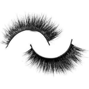 Class Act - 3D Mink Lashes