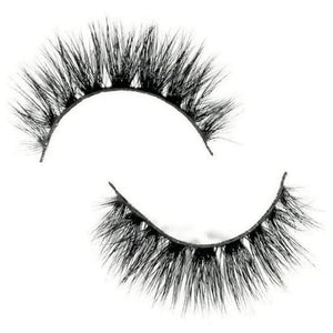Your Highness - 3D Mink Lashes