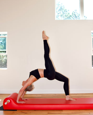 Kathryn_Ross_Nash_Interview_with_Pebbles_Pilates