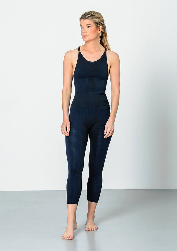 Pilates Sportswear - Jumpsuit - Pebbles Pilates