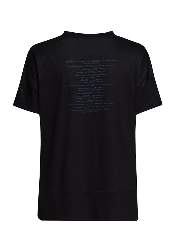 The Statement T-Shirt