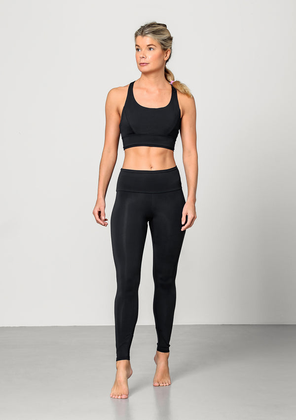 Pilates Sportswear - Leggings - Pebbles Pilates