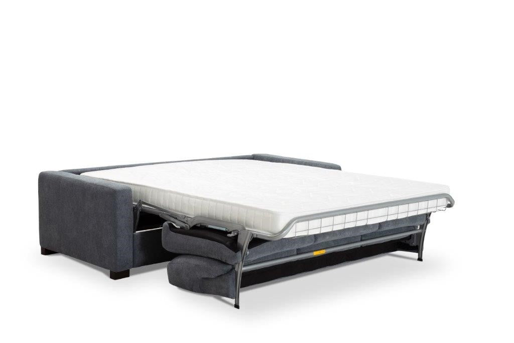 Becco Sleeper - Additional Colors Available