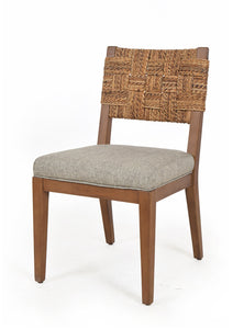 Urban with Kailua Chair