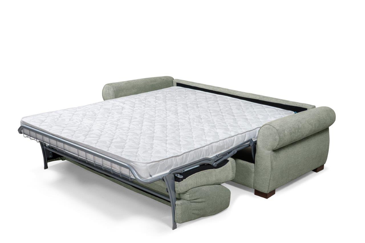 Ravello Sleeper - Additional Colors Available