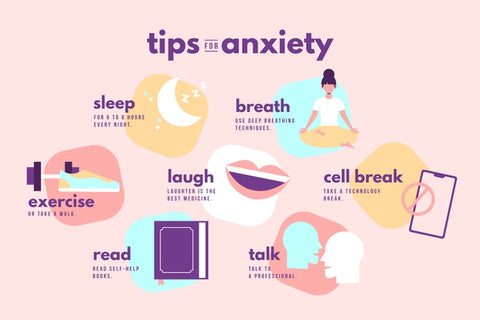 Mental wellbeing at HolisticBuys