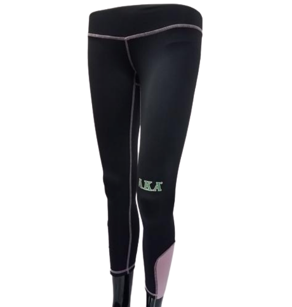 AKA Compression Pants