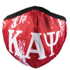 Kappa Face Mask