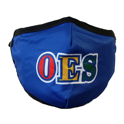 OES Face Mask