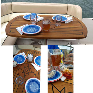 Marine Beverageware & Accessories