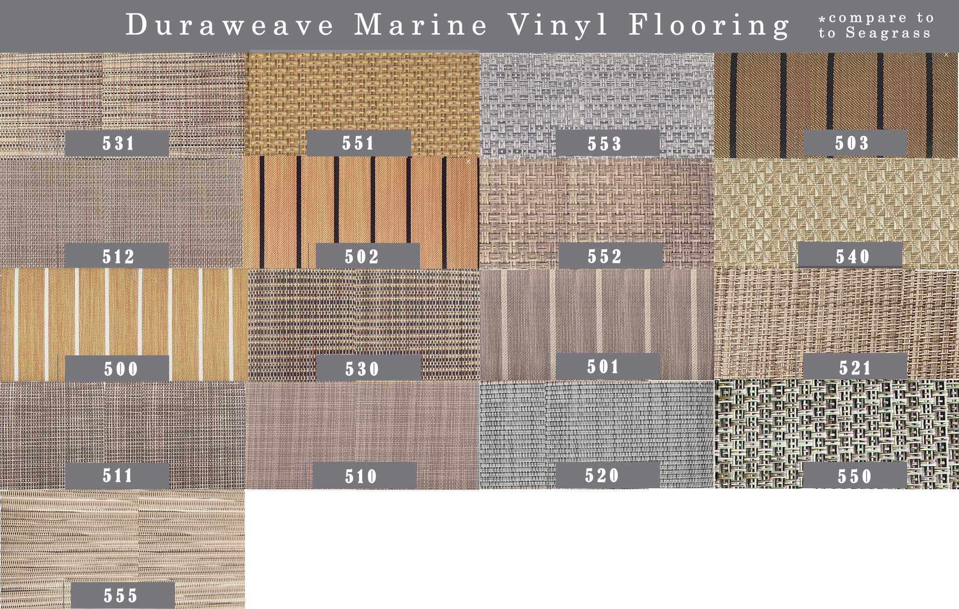flooring pontoon marine teak pictures floors hd a woven boat beautiful here are floor elegant g boats for vinyl by