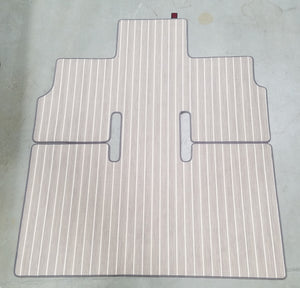 1998-2008 Formula 353 Fastech Snap in Boat Carpet