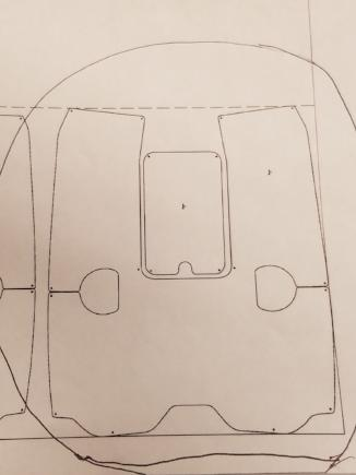 Wiring Diagram Tr 21 Triton Boats Electrical Diagrams 01 Tracker Grizzly Boat Trailer Wire Explained Bayliner Glastron