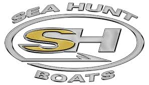 2000 Sea Hunt 220 Escape Snap in Boat Carpet