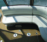 SALE:  10% off oem cockpit carpet