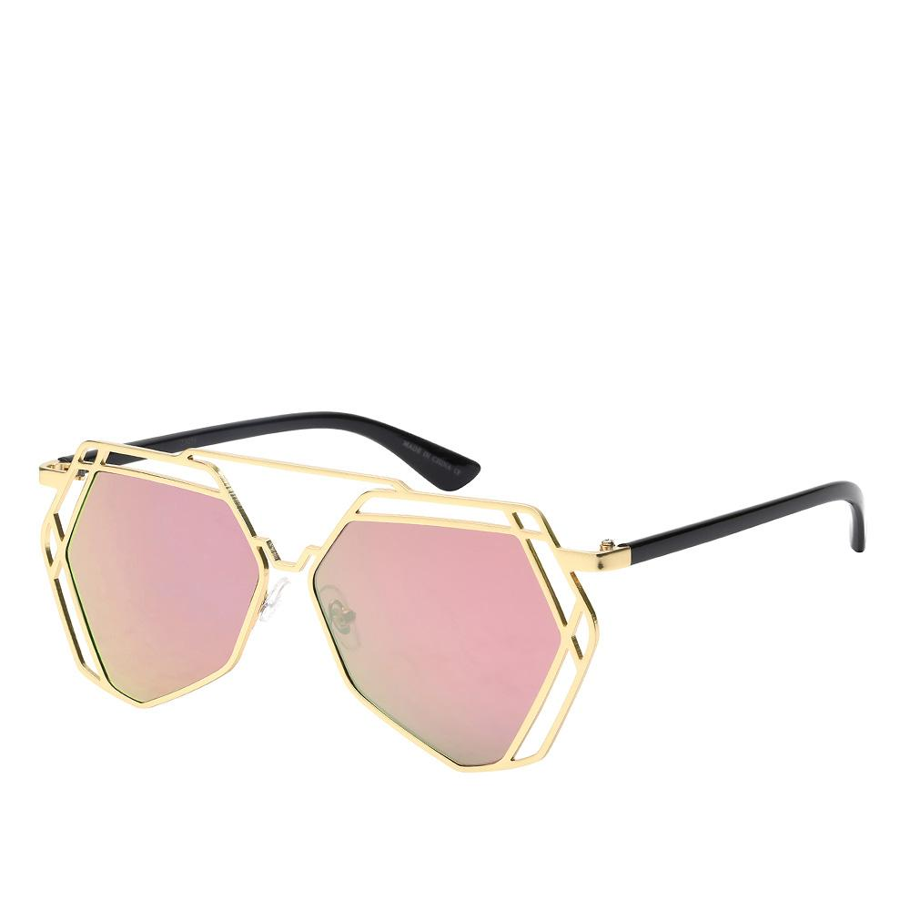 Villa Sunnies - Privileged