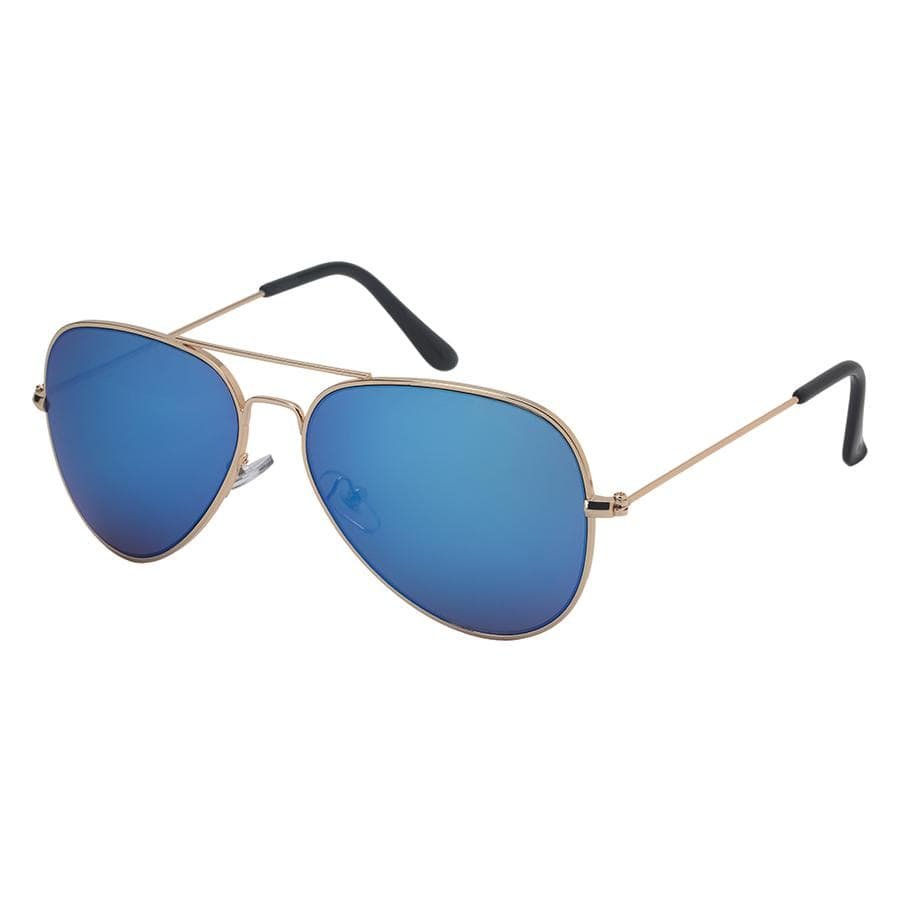 Jayton Sunnies - Privileged
