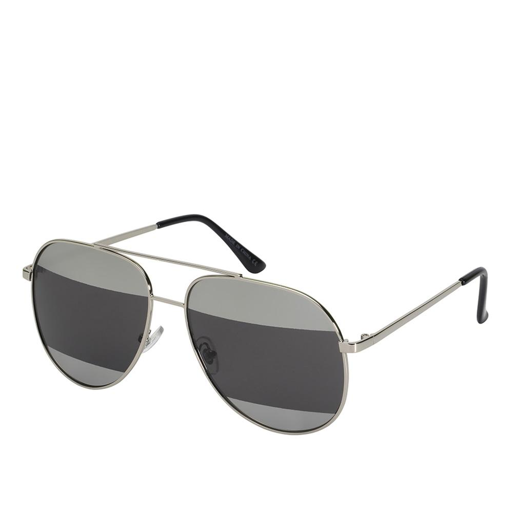 Laguna Sunnies - Privileged