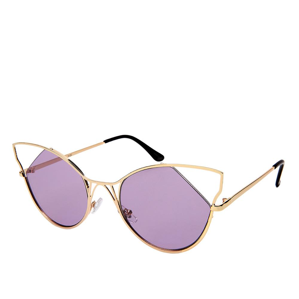 Bell Sunnies - Privileged