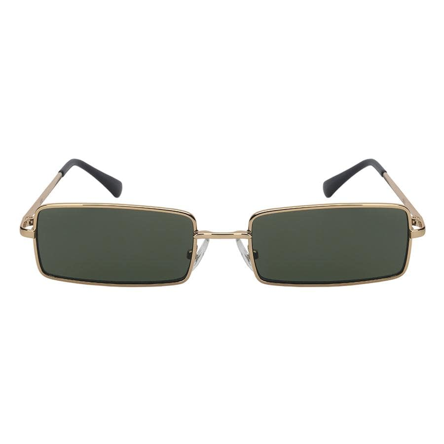 Goodrich Sunnies - Privileged