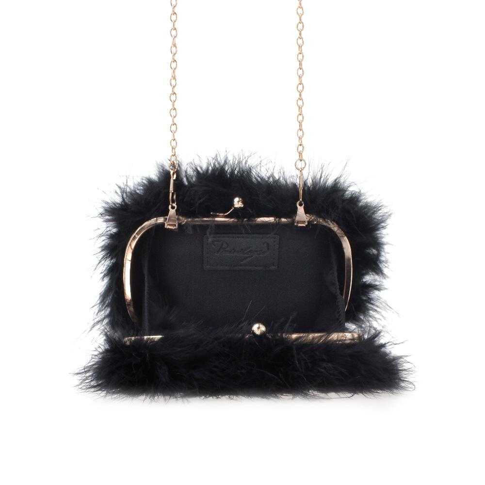 Fozzi Clutch - Privileged