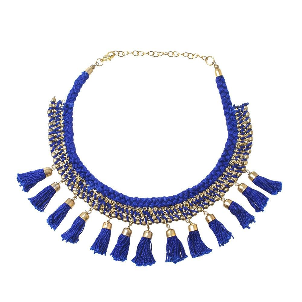 Magie Necklace - Privileged