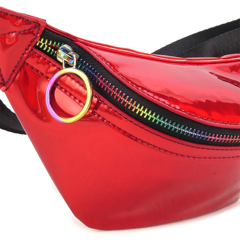 Show Me Fanny Pack - Privileged