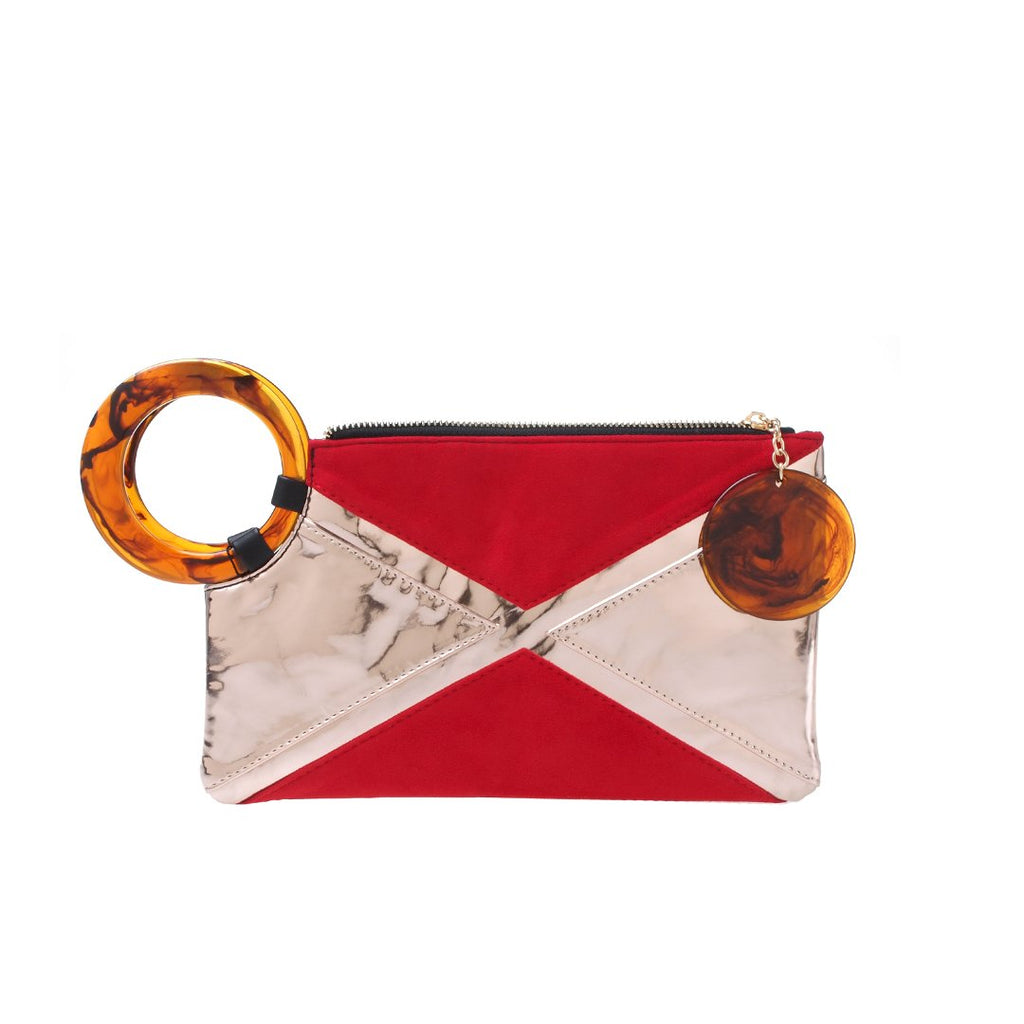 Sephee Pouch - Privileged