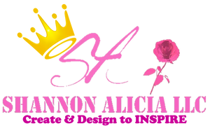 Shannon Alicia LLC