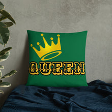 Load image into Gallery viewer, Queen Basic Pillow