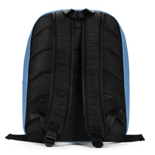 Load image into Gallery viewer, King Minimalist Backpack