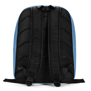 King Minimalist Backpack